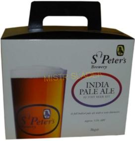 St. Peters India Pale Ale